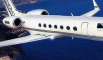 Havayolları kemerleri uçak kiralayıp sıkacak
