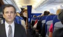 Havayolu Uçuş  Haklarınızı Biliyor Musunuz?
