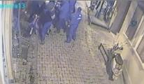 Hayko Cepkin'e Kadın Dövmekten Ceza