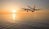 Haziran'da Uçakla Seyahatler %15 Arttı