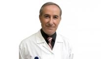 Helikobakter Enfeksiyonu Kansere Yol Açabilir