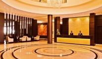 Hilton'dan Afrika'ya 100 Otellik Dev Yatırım Hamlesi!