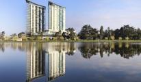 Hilton Gürcistan'da Otel Açıyor