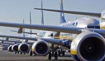 Hindistan 2 bin 100 adet Boeing alacak