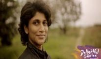 Hindistan'ı Ultramaratonla Tanıştıran Kadın