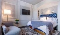 Historic Saratoga Springs Hotel Opening July 1