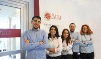 Hitit'ten Yeni Açılım: Eğitimden Sektöre