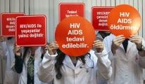 HIV/AIDS tedavi edilebilir mi?