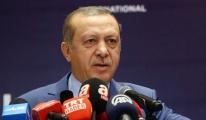 Hollanda Türkiye Uçuşları İptal mi Olacak
