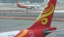 Hong Kong Havayolları Hükümetin Son Tarihini Karşıladı, Geri Dönmeye Başladı