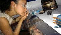 Hostesler İçin Kozmetik Ürünlerinin Zararları