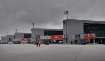 HSBC, İstanbul Yeni Havalimanı'nda
