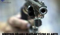 Huzur Şehri Bayburt