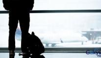 IATA 2012 Rakamlarını Açıkladı