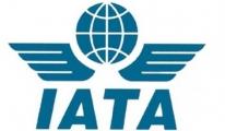 IATA, hedefini 9.1 milyar dolara çıkardı