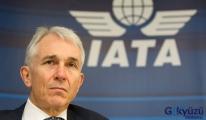 IATA Başkanı : 'Bu Bir Devrim'