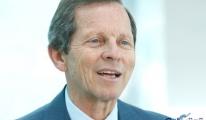 IATA Başkanı, Dünya Kargo Sempozyumu İçin Türkiye'de