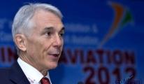 IATA: 'Global Yolcu Talebi Zirve Yaptı'