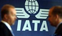 IATA, Seneye G. Afrika'da Toplanıyor!