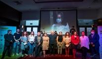 İBB Şehir Tiyatroları'Sezon Minimal'i tanıttı