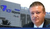ICF Airports Antalya Havalimanı, Antalya'nın vergi rekortmeni oldu