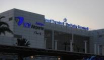 ICF Airports Antalya Kalitede De Öncü!