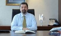 ICF Airports Antalya'nın vergi rekortmeni
