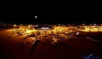 ICF Airports Havalimanı çevrecilikten ödün vermiyor!
