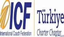 ICF Türkiye,Borusan Holding tepe yöneticilerini ağırladı
