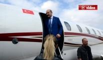 İçişleri Bakanı Soylu Zonguldak'ta