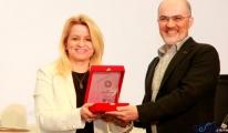 IDC'den TAV Bilişim'e 3 ödül