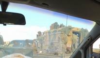 İdlib'de 5 asker şehit oldu
