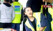 İGA Bahar Şenliği 2018 | Spring Fest 2018 video