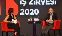 video İGA CEO'su Samsunlu: Coğrafya bizim kaderimiz