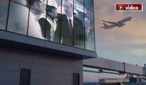 İGA'dan 29 Ekim Cumhuriyet Bayramı klibi!video