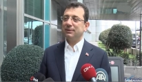 İGA'ya Atatürk Havaalanı'nı işletme hakkı verilebilir!