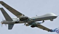 İnsansız Hava Aracı Sigortası MERKA Sigorta Hizmetleri'nde
