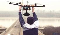 İHA ve Drone pilot sayısında rekor artış