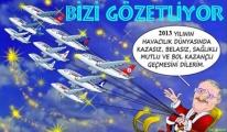 Yıldırım, Yeni istanbul havalimanı İhalesi 3 Mayısta!