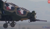 İhale imzalandı! ATAK helikopter için yerli geliştirme atağı