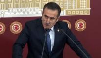 İhsan Özkes: 'Nedir Bu Tayyip Erdoğan Düşmanlığı'