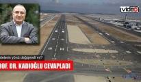 İlk iki pist Ankara'nın dediği gibi yapıldı! video