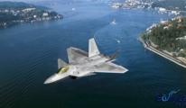 İlk Yerli Savaş Uçağı Geliyor