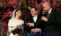 İlker Aycı ile spor spikeri Tuğçe Satman evlendi!