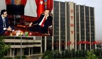 İlker Aycı,Yeşilköy'deki Binamızı Satabiliriz