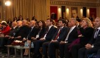 İmamoğlu, İstanbul,İnşallah bütün kalacak