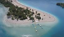İngiliz gazetesi açıkladı: Tatil için en iyi yer