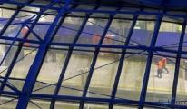İngiltere'de alarm! Heathrow Havalimanı ve iki noktada...