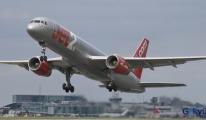 İngiltere'nin 5 Şehrinden Antalya'ya Uçacak!