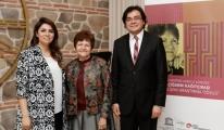 'İnsan Gelişimi Araştırma Ödülü'Sahiplerini Buldu